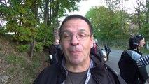 Des navettes gratuites pour se rendre sur le rallye de France Alsace