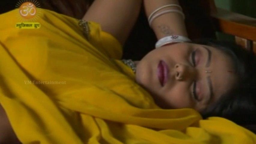 Indian Desi Video - Devarava Baval Kaileba - Bhojpuri Song 2014