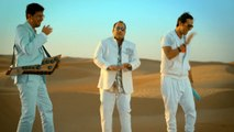 habi habi rahat new song