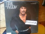 STEVIE WOODS -FLY AWAY(RIP ETCUT)COTILLION REC 81