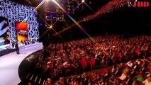 """Xavier Dolan : """"Je suis né à Cannes"""""""