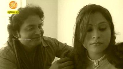Bhabhi Complains about Husband - Piyava Dusareka Khetava Kodata - Hot Bhojpuri