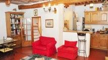 A vendre - Maison/villa - Sollies Toucas (83210) - 6 pièces - 120m²