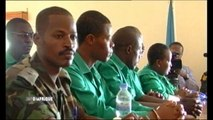 INFOAFRIQUE DU SAMEDI 4 OCTOBRE 2014