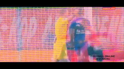Rennes vs Lens (2-0) Full Highlights 04/10/2014 ~ Ligue 1 [HD]