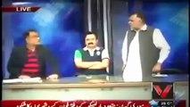 Corrupt Pakistani Politicians - Muk Muka Exposed by Dr Tahir ul Qadri