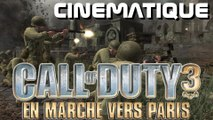 Call Of Duty 5 Beta Multiplayer - video dailymotion