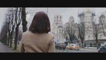 Służby Specjalne 2014 zwiastun trailer HD