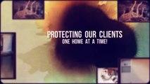 Orlando Home Inspectors | A.C.F. Home Inspections Inc.