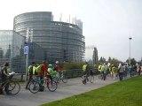 Sciences en Marche, chercheurs contre l'austérité (3)