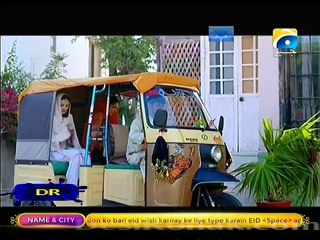 Mann Kay Moti - Episode 52 - October 5, 2014 - Part 2