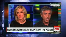 Bill Maher Destroyed Again And Again By Reza Aslan