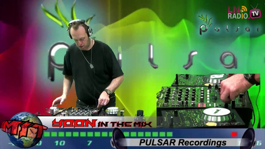 Meuse In Trance #113