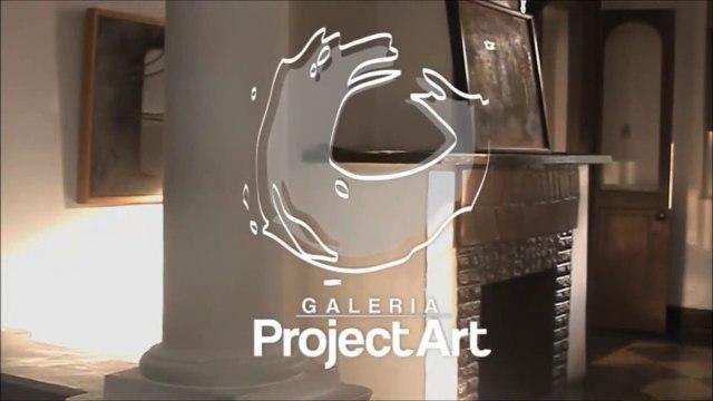 Galeria ProjectArt