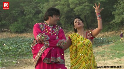Gavu Che Gavu Che | Full Video Song | Gujarati Devotional |  Supriya Joshi, Renuka Solanki