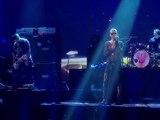 Vous souvenez-vous de Wetten dass? Le groupe était passé dans l'émission le 4 octobre dernier, et c'était la dernière fois: l'émission s'arrêtera après ce soir