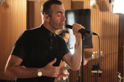 """Electro Deluxe Live Session Ep.09 """"COMIN' HOME"""""""
