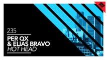 Per QX & Elias Bravo - Hot Head (Tom Minton Remix) [Great Stuff]