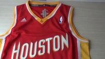 2014 nba jerseys Houston Rockets 7 Jeremy Lin Red Revolution 30 Swingman NBA Jersey