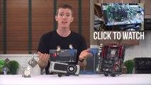 PCIe Lanes - PCIe 8x vs 16x in SLI