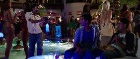 Trailer El Chico del millón de dólares (Español)