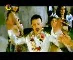 güngör yıldız......Mustafa Topaloğlu - Abu Çi-Çi [Official Video Clip]