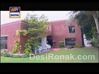 BulBulay - Eid Special Episode 316 - October 6, 2014 - Part 1