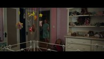 Annabelle TV SPOT - Now Playing (2014) - Alfre Woodard Creepy Doll Horror Movie HD