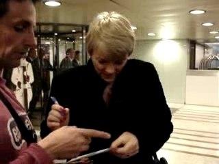Vidéo de 2006