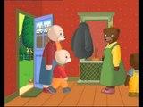 Apprends l'Anglais avec Petit Ours Brun - Little Brown Bear won't share his toys