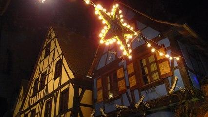 Nuit d'Alsace