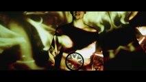 Sogand - The Lom - HD 1080 (MusicSharghi)