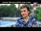 Rishtey Episode 101 on ARY Zindagi in High Quality 6th October 2014 Full Drama