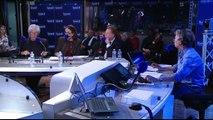 """Ludovine de La Rochère dans """"Le Club de la Presse"""" - PARTIE 4"""