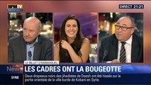 News & Compagnie : le billet d'Emmanuel Lechypre - 06/10