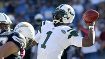 The Tuck Rules: Sticking with Geno Smith the right move for Jets