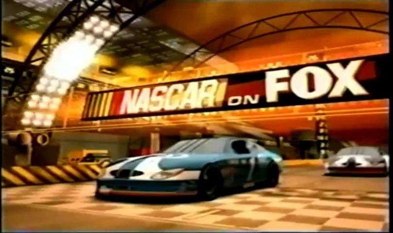 NASCAR 2003 R20 Dodge - Save Mart 350
