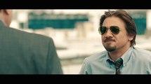 Jeremy Renner, Oliver Platt in KILL THE MESSENGER Clip ('Biggest Story')