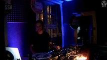 Malvee La Noche De Eivissa Klub Fm / RMF Maxxx Dj Set