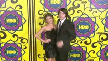 Judge Grants Sarah Hyland Permanent Restraining Order Against Ex-Boyfriend Matthew Prokop