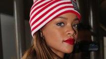 """Rude"" vs. ""Rude Boy"" – Magic! vs. Rihanna"