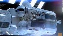 U.S.A. Area 51 Dreamland Star Trek's are 100% ready!