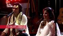 Coke Studio Pakistan, Season 7, Episode 4, Promo from Coke Studio