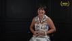 Interview Pascale Faure - Nikon Film Festival 2014