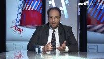 Bertrand Mingaud, Xerfi Canal Le rôle stratégique du DSI face à la révolution digitale