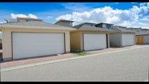 Garage Door Installations & Repair Services in Bonita Springs, Florida (FL)