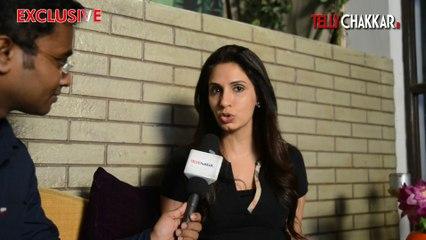 Ekkees Toppon Ki Salaami special: Co producer Asheema Shukla chats with Tellychakkar