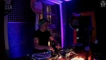 Pequeno La Noche De Eivissa Klub Fm / RMF Maxxx Dj Set