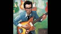 Elvis Costello: Full Force gale
