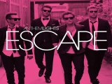 [ DOWNLOAD MP3 ] Anthem Lights - Top of the World [ iTunesRip ]
